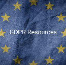 GDPR Journal: On The GDPR Track, Our Compliance Roadmap