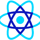 Learning React.js is easier than you think