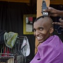 Why Barbers are the Cornerstone in the Lives of Men