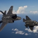 Read for Yourself — The F-35's Damning Dogfighting Report