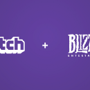 Twitch and Blizzard Join Forces