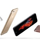 Two weeks with the iPhone 6S