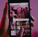 Instagram Carousel Feature: 12 Creative Ways to Level Up Your Marketing Game