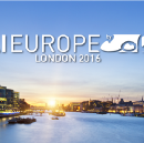 A Little AI Goes a Long Way: AI Europe Conference Showcases Practical Cognitive Applications