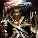 King Trump — Foreign Policy of a Modern Day Monarch