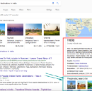 5 things seriously wrong with Google Trip-planner. A case of bad product design.