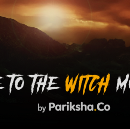 Placement 101 — Race to The WITCH Mountain