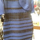 The Dress Color: Suddenly the Whole World is Colorblind Too
