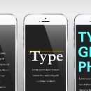 XD Essentials: Typography in Mobile Apps