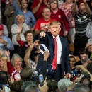 How The Political Realignment Of The South Gave Us Donald Trump
