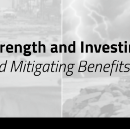 Build With Strength and MIT Analyze Hazard Mitigation in Construction