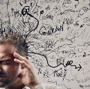The Surprising Power of Negative Thinking