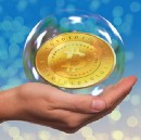 Crypto and Blockchain Is a Bubble — But Not the Bubble Experts Think