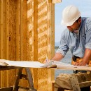 Builders in Frome: How to Pick the Best Professional