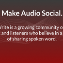 The Solution For Monetizing Audio Content