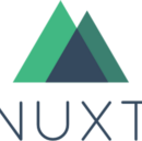 Handling server side rendering and SEO with nuxt.js