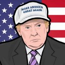 Why Support Donald Trump?
