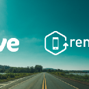 Save rejoint Remade Group
