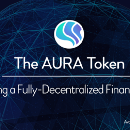 The AURA Token: Share in the Success of IDEX and Aurora Through Staking