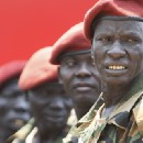 South Sudan's Army Will Make or Break the Country