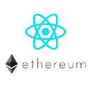 How to make a React HOC for Ethereum Dapps in 42 lines of code