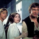 My Heroes Have Always Been Rebels — A Tribute to Star Wars' Leia Organa