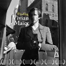 Finding Vivian Maier | The Secret Photographer | A review for #PHOTOGRAPHY Magazine Issue 11