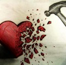 Did I Confuse My Depressed Brain With a Broken Heart?