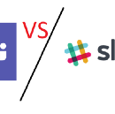 Why Microsoft Teams Flopped And What It Means For Slack.