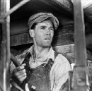 The Grapes of Wealth: Tom Joad tops Forbes Fictional 400