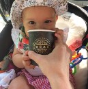 Coffee Shops for Stay at Home Parents