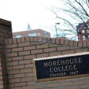 Why We Have No Confidence in Our Board Chairman: An Open Letter from Concerned Faculty at Morehouse…