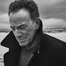 Long Walk Home: Is Broadway the beginning of the end of Bruce Springsteen's illustrious career?