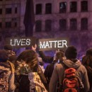 #BlackLivesMatter and the Democratic Necessity of Social Movements