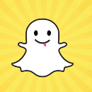 Snapchat On-Demand Geofilters: A Hip New Way To Spend $5 — Plus, a Quick How-To