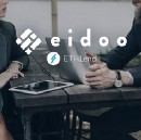 ETHLend Token Sale approaches — Sign in to the Whitelist here