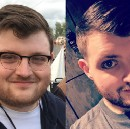 My Slightly Less Big Fat Obese Story — 2017