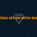 Getting Set Up With Sketch