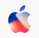 Apple Special Event — iPhone X