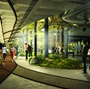 What's Next for the Lowline and GLG?