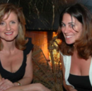How a Night With Arianna Huffington Changed My Life