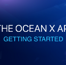 Getting started with The Ocean X API for Node.js