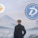 DigiByte, DAI, and Speed, Oh My!