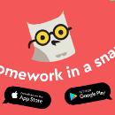 Socratic: for Android, for the world!
