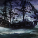 Learnings from the classic thought experiment — The Ship of Theseus!