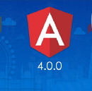 EVERYTHING YOU NEED TO KNOW ON SECURING YOUR ANGULAR 2+ SPA
