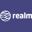 Realm backlinks, queries to linking objects, and changes in schema design