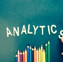 Private Analytics with SDA