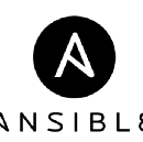 Basic (Continuous Integration?) Deployment with Ansible, Docker, Jenkins and Git