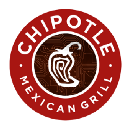 Technology to help Chipotle Avoid Future Outbreaks